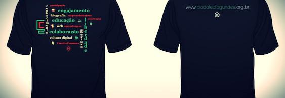 camiseta_blog