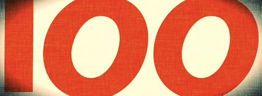 100_blog