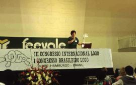 congresso86_3