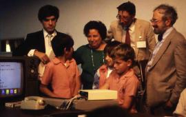 congresso_1986